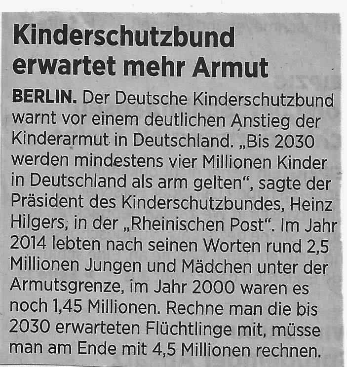 Reicher Mann - www.Millionär-daten.de